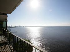 2970 Saint Johns Ave Unit 10G, Jacksonville, FL 32205