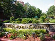 5610 Netherland Ave Apt 6C, Bronx, NY 10471