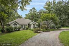 22294 Sam Fred Rd, Middleburg, VA 20117