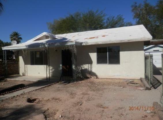 12854 e 36th st yuma az 85367 home for sale and real estate listing