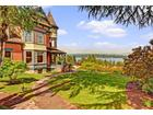 Photo of 1630 36Th Ave, Seattle, WA 98122