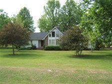 1487 Mill Branch Church Rd, Tabor City, NC 28463