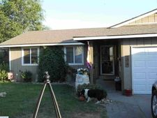 1017 Marj Way, Sunnyside, WA 98944