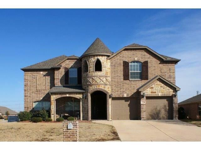 7240 denver city dr fort worth tx 76179 for 218 terrace dr texas city tx
