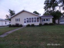 515 W Old Providence Rd, Sturgis, KY 42459