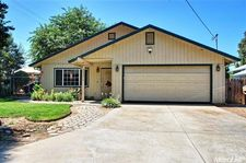 22371 N Anderson St, Clements, CA 95227