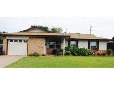 113 Florence Dr, Cordell, OK 73632
