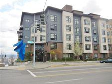 1501 Tacoma Ave S Unit 305, Tacoma, WA 98402