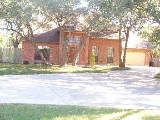 9622 Meadow Rue, Garden Ridge, TX 78266