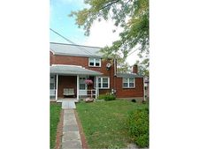 103 9th, Ross Township, PA 15229
