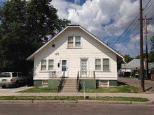 436 W Sherman St, Pocatello, ID 83204