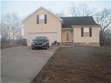 2609 Peach Grove Ln, Woodlawn, TN 37191