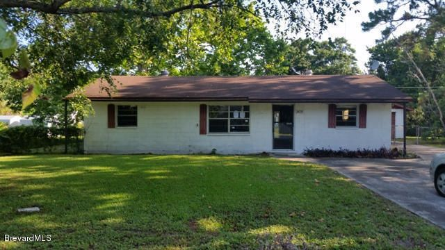 1420 belleview rd cocoa fl 32922 home for sale and