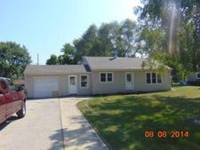 12865 W Lancaster Ave, Butler, WI 53007