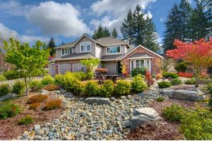 5775 Turnberry Pl SW, Port Orchard, WA 98367