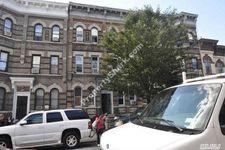 305 Grove St, Brooklyn, NY 11237