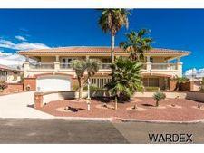 2390 Wood Ln, Lake Havasu City, AZ 86406