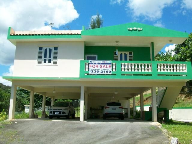 naguabo county singles Property description: single family home on 176 el duque comm, naguabo, pr state there are 3 bedrooms and 100 bathrooms in the house.