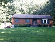 490 Root Rd, Coventry, CT 06238
