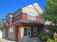 1330 S Division Ave, Boise, ID 83706