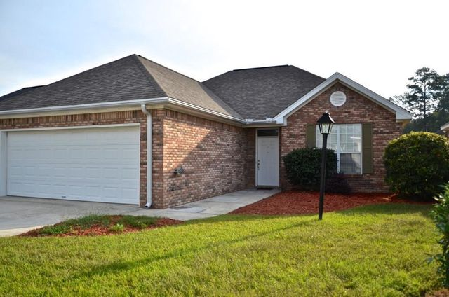 134 willow brook dr hattiesburg ms 39402 home for sale for Home builders hattiesburg ms