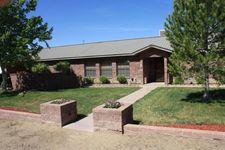 17 Road 6401, Kirtland, NM 87417