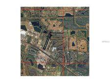 13125 Memorial Hwy, Tampa, FL 33635