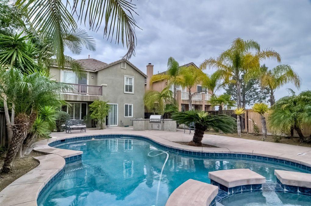 10539 Corte Jardin Del Mar, San Diego, CA 92130