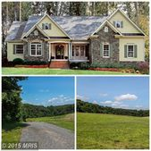 3 Harrisville Rd, Mount Airy, MD 21771