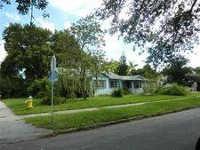 4121 W San Pedro St, Tampa, FL 33629