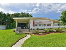 1527 44th Avenue Dr E, Ellenton, FL 34222