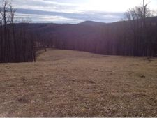 Potter Ave, Boone, NC 28607
