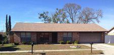 6286 Cranberry Ln W, Jacksonville, FL 32244