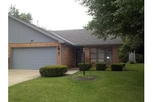 110 Terrace Creek Dr, Greenville, OH 45331