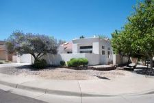 5815 Canyon Crest Pl Ne, Albuquerque, NM 87111