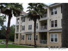 4715 Sw 91st St Unit 304, Gainesville, FL 32608