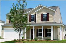 1404 Red Knot Ct, Hanahan, SC 29410