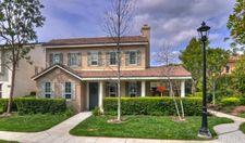 31 Bower Ln, Ladera Ranch, CA 92694