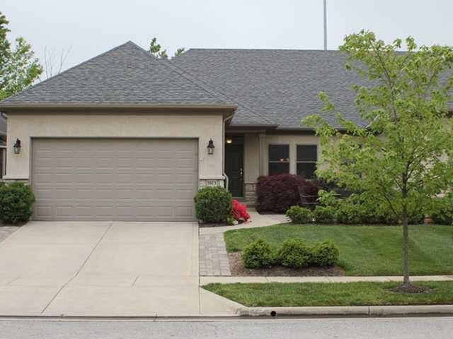 5973 Mcnaughten Grove Ln, Columbus, OH