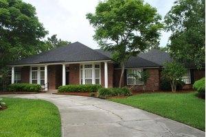 8134 Middle Fork Way, Jacksonville, FL 32256