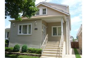 4823 N Newcastle Ave, Chicago, IL 60656