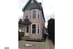 632 S 18 1/2 St, Reading, PA 19606