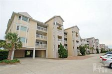 2506 N Lumina Ave Unit D3a, Wrightsville Beach, NC 28480