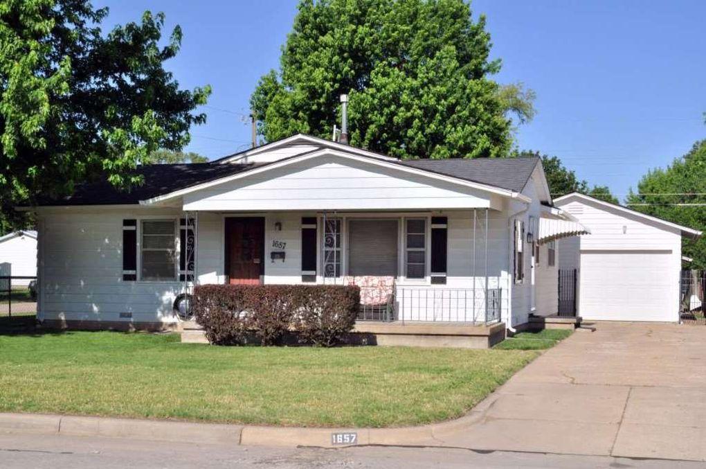 Gordon Rental Properties