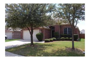 4040 Shiver Rd, Fort Worth, TX 76244