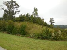381 W Mountain Dr, Rockwood, TN 37854