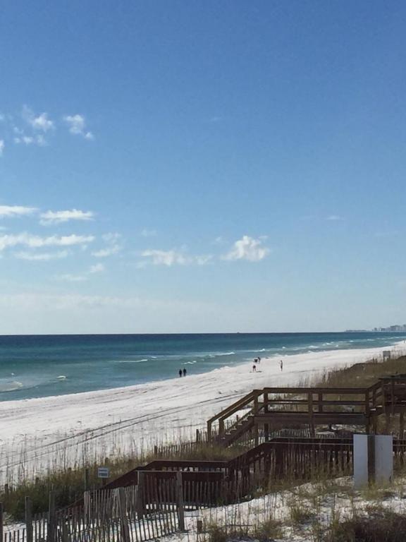 195 Beach Dr E, Miramar Beach, FL 32550