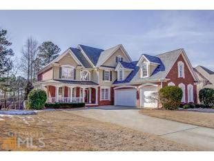 1022 Pathview Ct, Dacula, GA 30019