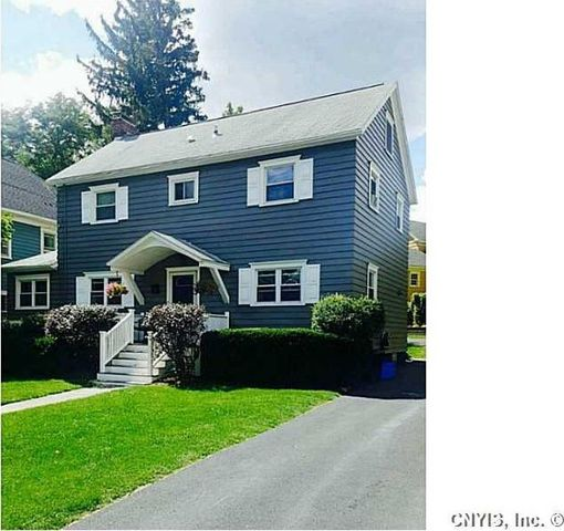 strathmore syracuse homes for sale - photo#33