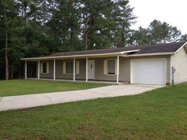 180 coopers pond rd monticello fl 32344 home for sale
